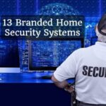 Best Home Security Systems in India