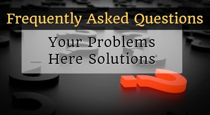 Home Inverters in India - Frequently Asked Questions