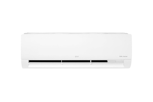 LG 1.5 Ton 5 Star Inverter Split AC/ LS/Q18YNZA - best air conditioner in india
