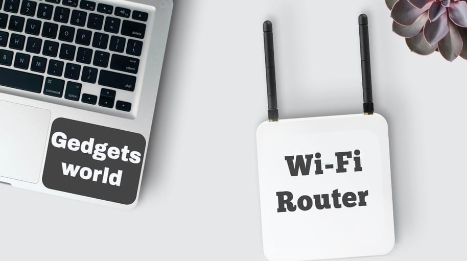 best wifi router in india - Top 11 wifi router in india expert analyse reviews