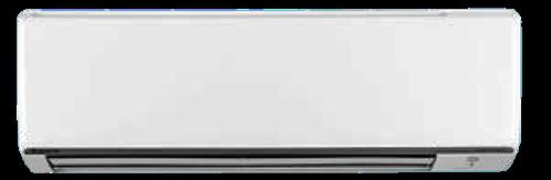 Daikin 1.5 Ton 5 Star Inverter Split AC/FTKG50TV - best air conditioner in india split