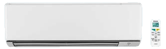 Daikin 1.5 Ton 5-Star Inverter Split AC( FTKF50TV) - best air conditioner in india