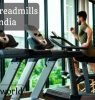 11 Best Treadmill in India (January-2021) – Experts Analyzed Reviews!