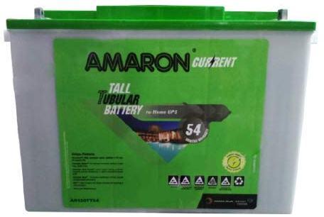 AMARON 150 AH Battery | AAM-CR-AR150TT54