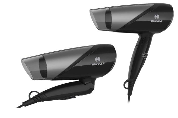 Havells HD3251 Ionic Hair Dryer