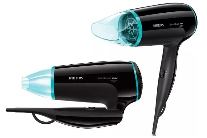 Philips BHD00720 Hair Dryer