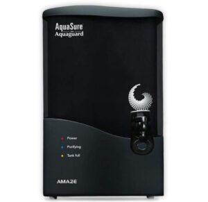 9. Eureka Forbes Aquaguard 7L Water Purifier