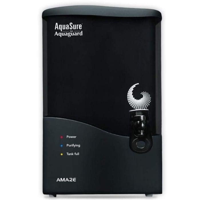 Eureka Forbes Aquaguard 7L Water Purifier