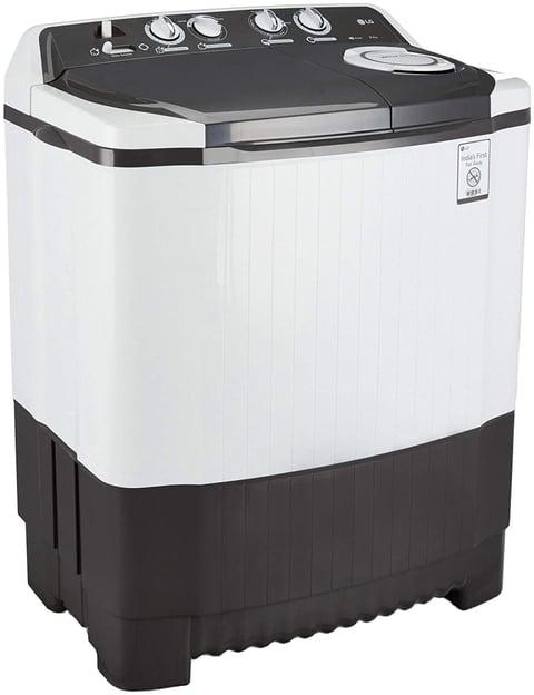LG-6.5-Kg-Semi-Automatic-Top-Loading-Washing-Machine-P7550R3FA