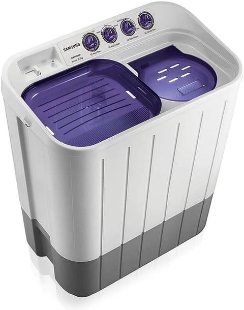 Samsung-7.2-Kg-Semi-automatic-Top-Load-Washing-Machine-WT725QPNDMP