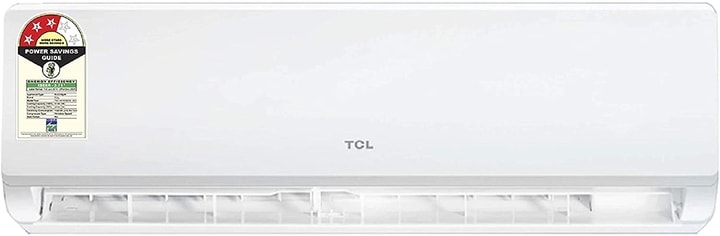 TCL (TAC-18CSD-EV3S) 1.5 Ton 3-Star AI Ultra-Inverter Split Air Conditioner