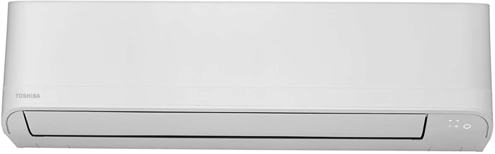 TOSHIBA (RAS-18QKCV3G-INZ/RAS-18QACV3G-INZ) 1.5 Ton 3-Star Inverter Split AC