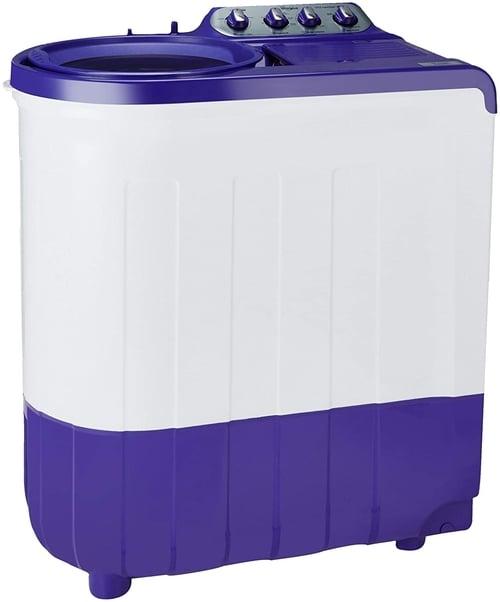 Whirlpool 8 Kg semi-Automatic Washing Machine