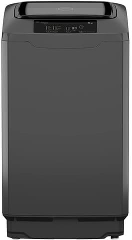 Godrej 7 Kg 5 Star Fully-Automatic Top Loading Washing Machine