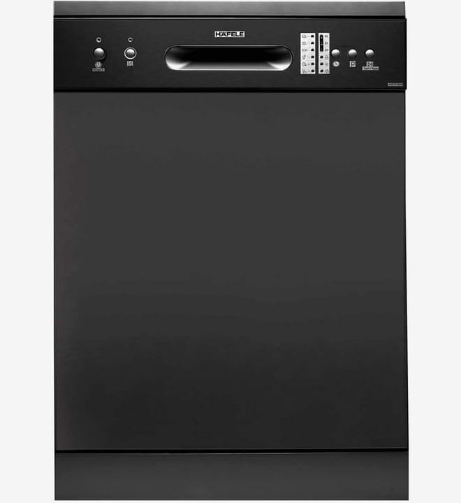 Hafele Aqua 14XL, 14 Place Settings Stainless Steel Freestanding INOX Dishwasher