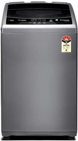 Panasonic 6 Kg 5 Star Fully-Automatic Top Loading Washing Machine