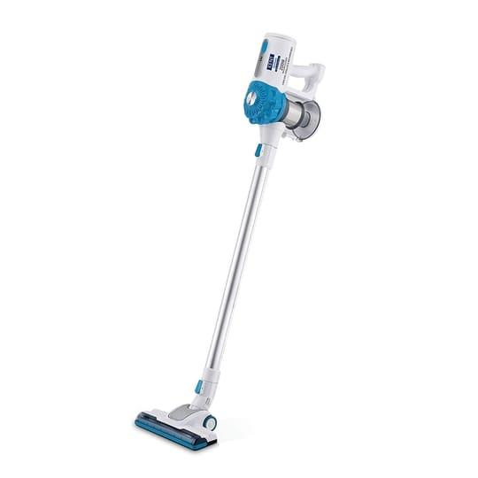 4. Kent Zoom Vacuum Cleaner, 16068, 130 W