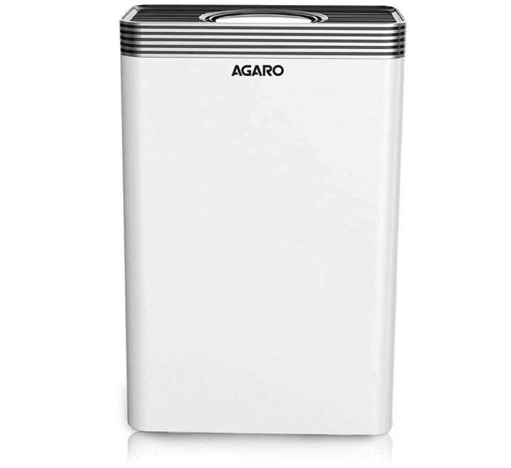 AGARO - 33329 Pure-Wave 45W Air Purifier