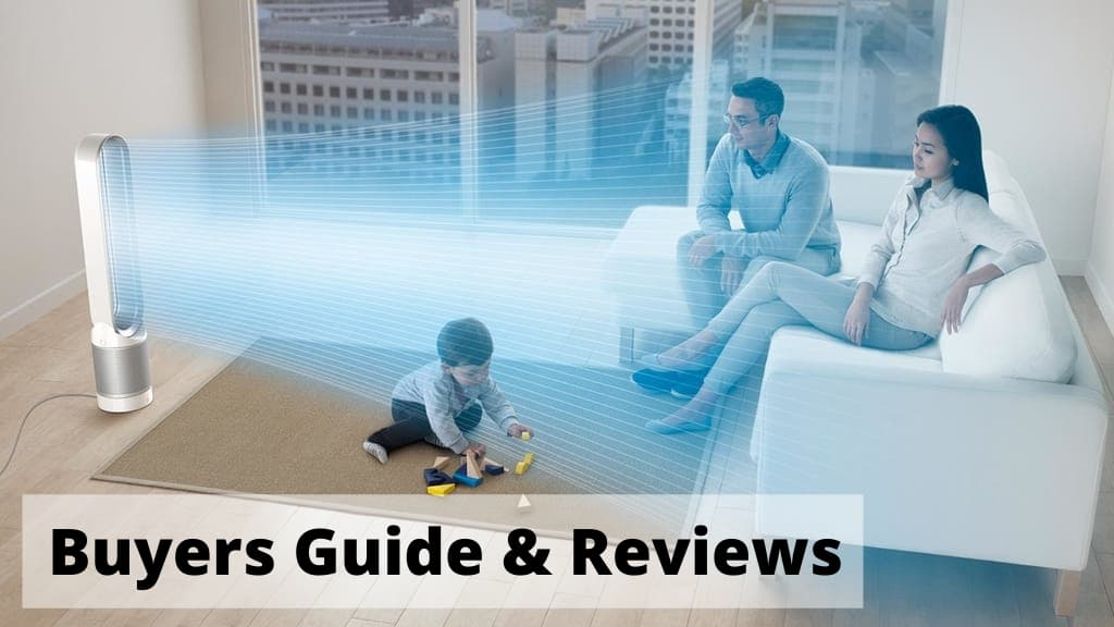 Buyers Guide & Reviews