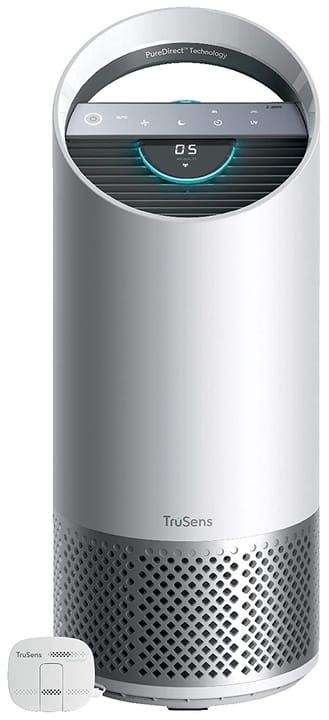 TruSens Z-2000 Air Purifier