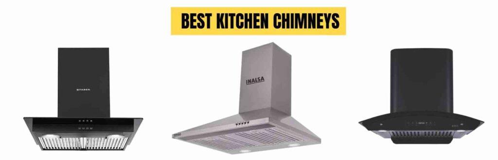 best-kitchen-chimney-3
