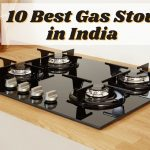 best-gas-stove-in-india